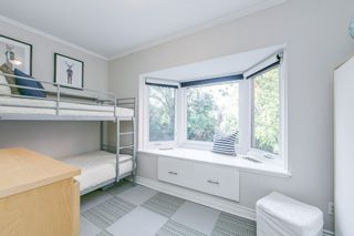 Photo 18: 86 Walmsley Boulevard in Toronto: Freehold for sale (Toronto C02)  : MLS®# C3938001