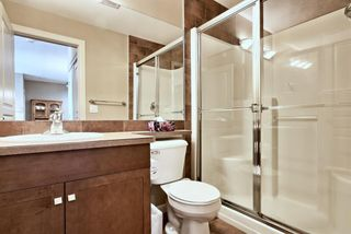Photo 18: 302 52 CRANFIELD Link SE in Calgary: Cranston Apartment for sale : MLS®# A1074449