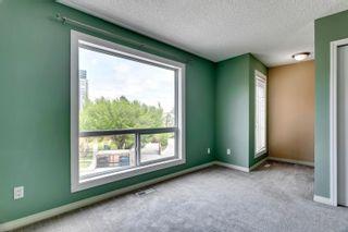 Photo 24: 204 10105 95 Street in Edmonton: Zone 13 Townhouse for sale : MLS®# E4246553