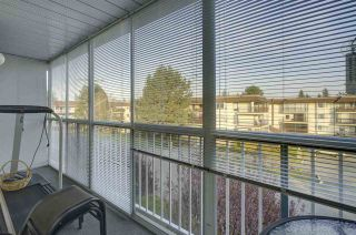 "Photo 18: 303 2425 CHURCH Street in Abbotsford: Abbotsford West Condo for sale in ""Parkview Place"" : MLS®# R2418126"