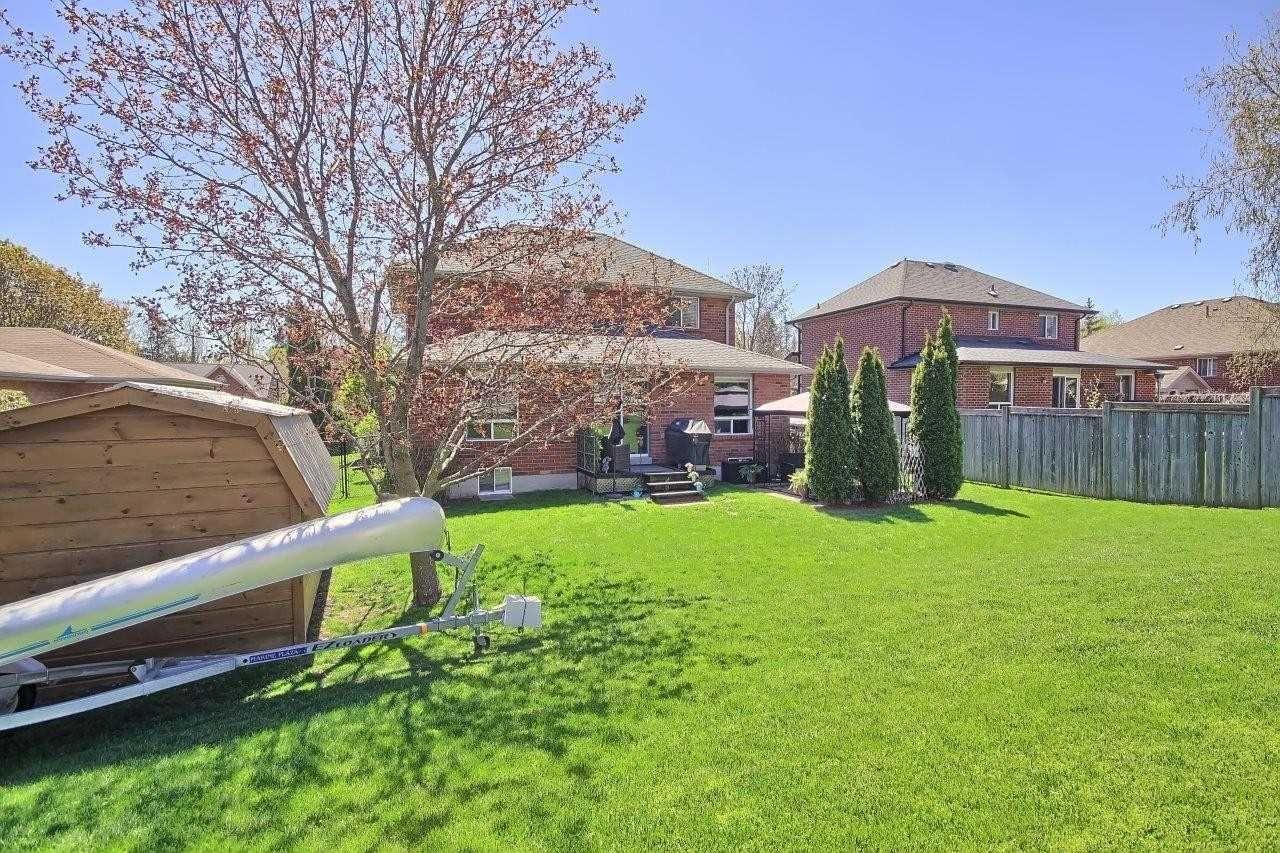 Photo 5: Photos: Uxbridg 28 Turner Drive: Uxbridge House (2-Storey) for sale : MLS®# N5237265