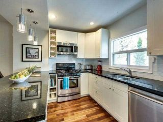 Photo 7: 23 Caroline Avenue in Toronto: South Riverdale House (2-Storey) for sale (Toronto E01)  : MLS®# E3255543
