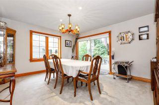 Photo 12: 5 725 ROCHESTER Avenue in Coquitlam: Coquitlam West House for sale : MLS®# R2472098