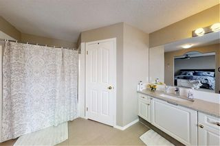 Photo 12: 288 Chaparral Ridge Circle SE in Calgary: Chaparral Detached for sale : MLS®# A1061034