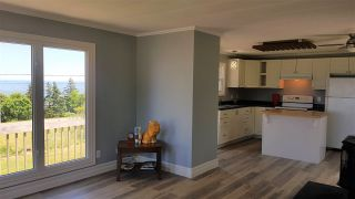 Photo 5: 2810 HIGHWAY 362 in Margaretsville: 400-Annapolis County Residential for sale (Annapolis Valley)  : MLS®# 201916306