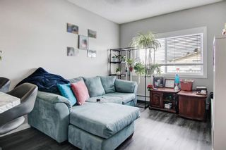 Photo 10: 2 218A 6 Street: Beiseker Apartment for sale : MLS®# A1133794
