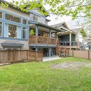 Photo 15: 23145 FOREMAN DRIVE in Maple Ridge: Silver Valley House for sale : MLS®# R2056775