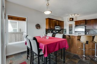 Photo 8: 391 Tuscany Ridge Heights NW in Calgary: Tuscany Detached for sale : MLS®# A1123769