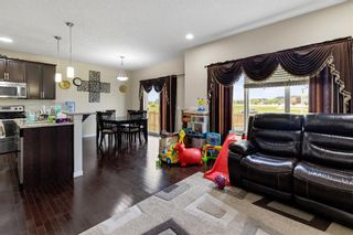 Photo 8: 155 Martha's Meadow Close NE in Calgary: Martindale Detached for sale : MLS®# A1117782
