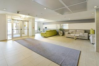 Photo 4: 808 32 Varsity Estates Circle NW in Calgary: Varsity Apartment for sale : MLS®# A1146970