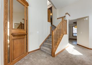Photo 22: 147 Scenic Cove Circle NW in Calgary: Scenic Acres Detached for sale : MLS®# A1073490