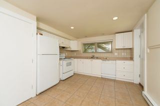 Photo 10: 5705 ALMA STREET in Vancouver West: Southlands Home for sale ()  : MLS®# R2088014