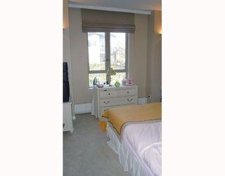 Photo 9: 201 5850 BALSAM Street in Claridge: Home for sale : MLS®# V756817