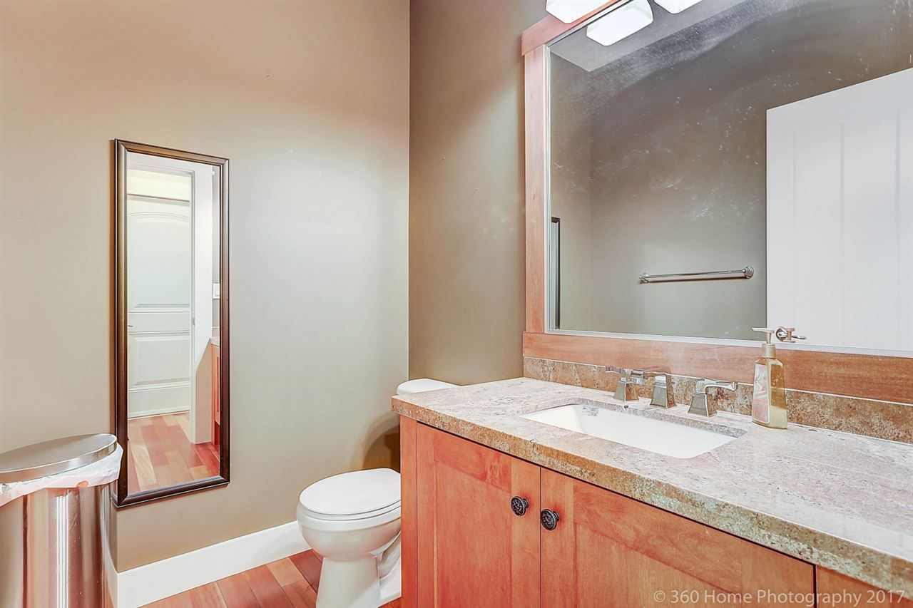 Photo 19: Photos: 8277 211 Street in Langley: Willoughby Heights House for sale : MLS®# R2208654