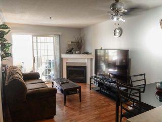 Photo 3: 210 554 SEYMOUR STREET in : South Kamloops Apartment Unit for sale (Kamloops)  : MLS®# 140043