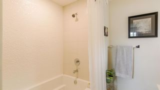 Photo 27: 46 Wolf Creek Manor SE in Calgary: C-281 Detached for sale : MLS®# A1145612