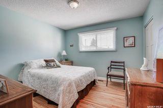 Photo 9: 2616 Irvine Avenue in Saskatoon: Nutana Park Residential for sale : MLS®# SK852741