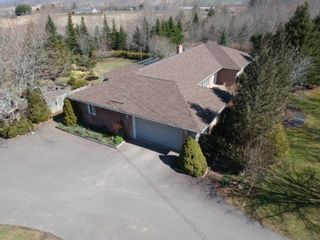 Photo 23: 317 MIDDLE DYKE Road in Chipmans Corner: 404-Kings County Residential for sale (Annapolis Valley)  : MLS®# 202007193