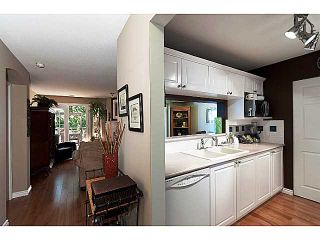 """Photo 10: 220 5500 ANDREWS Road in Richmond: Steveston South Condo for sale in """"SOUTHWATER"""" : MLS®# V1013275"""