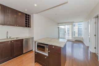 Photo 2: 1907 821 CAMBIE STREET in Vancouver: Downtown VW Condo for sale (Vancouver West)  : MLS®# R2475727