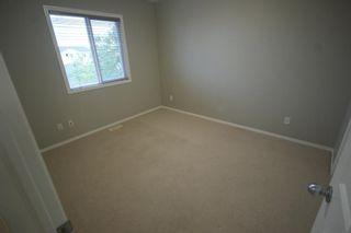 Photo 15: 19 Cramond Green SE in Calgary: Cranston Semi Detached for sale : MLS®# A1141929