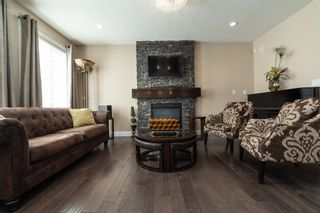 Photo 7: 2007 BLUE JAY Court in Edmonton: Zone 59 House for sale : MLS®# E4262186