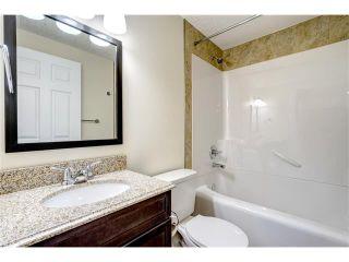 Photo 18: 106 Maplewood Place: Black Diamond House for sale : MLS®# C4042698
