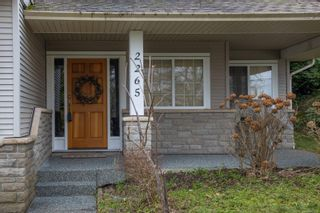 Photo 4: 2265 Arbot Rd in : Na South Jingle Pot House for sale (Nanaimo)  : MLS®# 863537