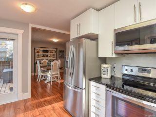 Photo 18: B 1102 1st St in COURTENAY: CV Courtenay City Half Duplex for sale (Comox Valley)  : MLS®# 833909