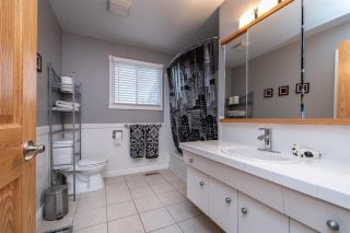 Photo 30: 5219 142 Street in Edmonton: Zone 14 House for sale : MLS®# E4243066