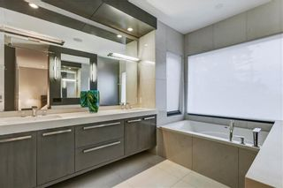 Photo 25: 2128 27 Avenue SW in Calgary: Richmond House for sale