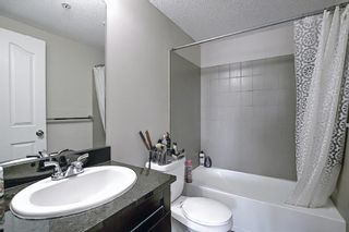 Photo 14: 215 7210 80 Avenue NE in Calgary: Saddle Ridge Apartment for sale : MLS®# A1091258