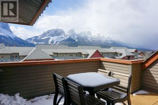 Photo 25: 407, 170 Kananaskis Way in Canmore: Condo for sale : MLS®# A1096441