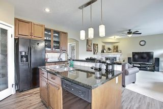 Photo 11: 562 PANATELLA Boulevard NW in Calgary: Panorama Hills Detached for sale : MLS®# A1105127