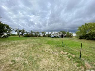 Photo 4: Lots 27-30 Main Street in Broderick: Lot/Land for sale : MLS®# SK868131