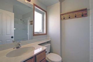 Photo 25: 124 Bow Ridge Court: Cochrane Detached for sale : MLS®# A1141194