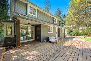Photo 34: 4928 Willis Way in : CV Courtenay North House for sale (Comox Valley)  : MLS®# 873457