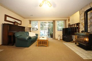 Photo 14: 40475 FRIEDEL Crescent in Squamish: Garibaldi Highlands House for sale : MLS®# R2323563