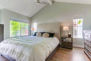 Photo 21: House for sale : 4 bedrooms : 2852 Avenida Valera in Carlsbad