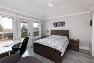 Photo 32: 17538 102 Avenue in Surrey: Fraser Heights House for sale (North Surrey)  : MLS®# R2563761