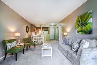 """Photo 9: 314 2615 JANE Street in Port Coquitlam: Central Pt Coquitlam Condo for sale in """"BURLEIGH GREEN"""" : MLS®# R2174335"""