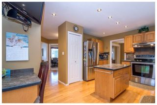 Photo 15: 2915 Canada Way in Sorrento: Cedar Heights House for sale : MLS®# 10148684