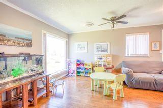 Photo 9: 10931 Lytton Rd in : Du Saltair House for sale (Duncan)  : MLS®# 876717