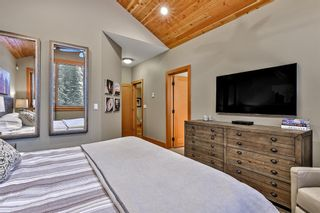 Photo 26: 107 Spring Creek Lane: Canmore Detached for sale : MLS®# A1068017