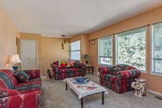 Photo 4: 11078 136 Street in Surrey: Bolivar Heights House for sale (North Surrey)  : MLS®# R2123087