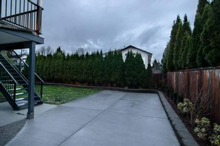 Photo 8: 2707 227A Street in Maple Ridge: East Central House for sale : MLS®# R2521886