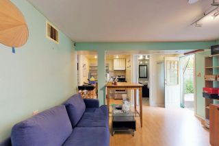Photo 16: 1953 VENABLES Street in Vancouver: Hastings House for sale (Vancouver East)  : MLS®# R2601255