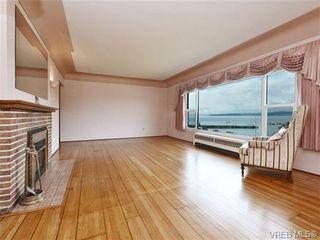 Photo 7: 318 Clifton Terr in VICTORIA: Es Saxe Point House for sale (Esquimalt)  : MLS®# 714838