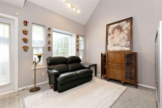 """Photo 6: 27 23085 118 Avenue in Maple Ridge: East Central Townhouse for sale in """"SOMMERVILLE GARDENS"""" : MLS®# R2490067"""