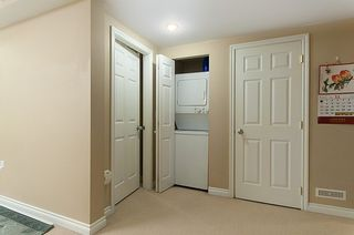 Photo 24: 3323 W 10TH Avenue in Vancouver: Kitsilano House for sale (Vancouver West)  : MLS®# V859119